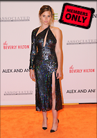 Celebrity Photo: Alyson Michalka 2708x3851   1.5 mb Viewed 5 times @BestEyeCandy.com Added 311 days ago