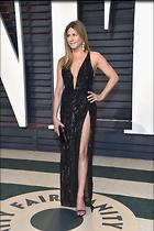 Celebrity Photo: Jennifer Aniston 682x1024   154 kb Viewed 2.298 times @BestEyeCandy.com Added 44 days ago