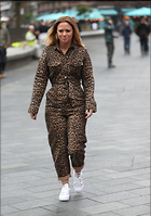 Celebrity Photo: Kimberley Walsh 1200x1709   226 kb Viewed 36 times @BestEyeCandy.com Added 171 days ago