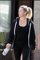 Celebrity Photo: Jennie Garth 1200x1800   176 kb Viewed 77 times @BestEyeCandy.com Added 115 days ago