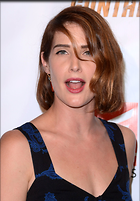 Celebrity Photo: Cobie Smulders 2384x3416   692 kb Viewed 41 times @BestEyeCandy.com Added 34 days ago