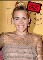 Celebrity Photo: Busy Philipps 2100x2904   2.0 mb Viewed 0 times @BestEyeCandy.com Added 30 days ago