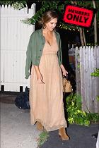 Celebrity Photo: Jessica Alba 1599x2400   2.1 mb Viewed 1 time @BestEyeCandy.com Added 25 days ago