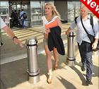 Celebrity Photo: Britney Spears 1200x1077   216 kb Viewed 35 times @BestEyeCandy.com Added 3 days ago