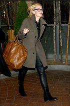 Celebrity Photo: Cate Blanchett 1200x1800   380 kb Viewed 38 times @BestEyeCandy.com Added 91 days ago