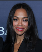 Celebrity Photo: Zoe Saldana 1200x1500   203 kb Viewed 17 times @BestEyeCandy.com Added 27 days ago