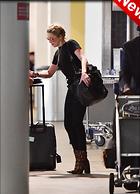 Celebrity Photo: Amber Heard 2509x3485   1.1 mb Viewed 3 times @BestEyeCandy.com Added 9 hours ago