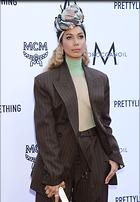 Celebrity Photo: Leona Lewis 1200x1732   245 kb Viewed 8 times @BestEyeCandy.com Added 26 days ago