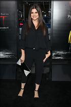 Celebrity Photo: Tiffani-Amber Thiessen 1200x1800   234 kb Viewed 89 times @BestEyeCandy.com Added 224 days ago