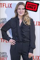 Celebrity Photo: Drew Barrymore 3455x5190   2.2 mb Viewed 0 times @BestEyeCandy.com Added 19 days ago