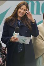 Celebrity Photo: Lisa Snowdon 1200x1803   182 kb Viewed 36 times @BestEyeCandy.com Added 232 days ago