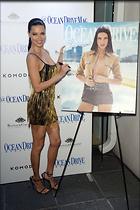 Celebrity Photo: Adriana Lima 2400x3600   822 kb Viewed 56 times @BestEyeCandy.com Added 37 days ago