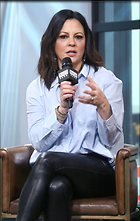 Celebrity Photo: Sara Evans 1298x2048   291 kb Viewed 42 times @BestEyeCandy.com Added 83 days ago