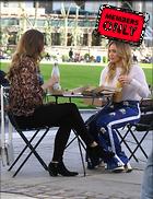 Celebrity Photo: Hilary Duff 3589x4673   1.8 mb Viewed 0 times @BestEyeCandy.com Added 14 days ago