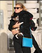 Celebrity Photo: Kate Moss 1200x1500   176 kb Viewed 13 times @BestEyeCandy.com Added 52 days ago