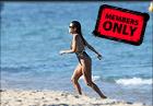 Celebrity Photo: Kourtney Kardashian 3961x2747   1.9 mb Viewed 0 times @BestEyeCandy.com Added 8 hours ago
