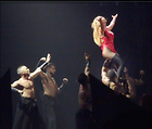 Celebrity Photo: Britney Spears 2700x2301   701 kb Viewed 65 times @BestEyeCandy.com Added 150 days ago