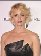 Celebrity Photo: Amber Valletta 1200x1663   201 kb Viewed 40 times @BestEyeCandy.com Added 59 days ago