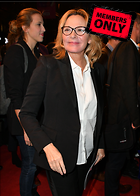 Celebrity Photo: Kim Cattrall 2570x3600   1.4 mb Viewed 0 times @BestEyeCandy.com Added 52 days ago