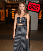Celebrity Photo: Jamie Chung 2561x3015   3.1 mb Viewed 1 time @BestEyeCandy.com Added 46 days ago