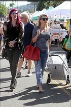 Celebrity Photo: Jodie Sweetin 1200x1800   420 kb Viewed 29 times @BestEyeCandy.com Added 17 days ago