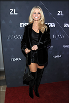 Celebrity Photo: Christie Brinkley 1200x1793   204 kb Viewed 50 times @BestEyeCandy.com Added 45 days ago
