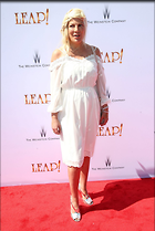 Celebrity Photo: Tori Spelling 1200x1790   236 kb Viewed 37 times @BestEyeCandy.com Added 83 days ago
