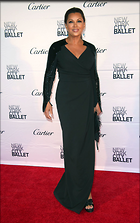 Celebrity Photo: Vanessa Williams 1200x1913   236 kb Viewed 26 times @BestEyeCandy.com Added 73 days ago