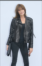 Celebrity Photo: Carla Bruni 1200x1849   160 kb Viewed 30 times @BestEyeCandy.com Added 68 days ago