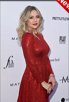 Celebrity Photo: Kate Hudson 1200x1778   315 kb Viewed 18 times @BestEyeCandy.com Added 8 days ago