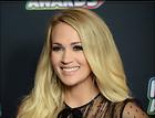 Celebrity Photo: Carrie Underwood 3000x2286   1.1 mb Viewed 15 times @BestEyeCandy.com Added 55 days ago