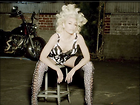 Celebrity Photo: Gwen Stefani 800x600   140 kb Viewed 44 times @BestEyeCandy.com Added 72 days ago