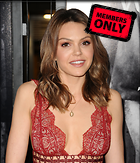Celebrity Photo: Aimee Teegarden 2454x2861   1.3 mb Viewed 5 times @BestEyeCandy.com Added 40 days ago