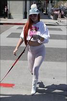 Celebrity Photo: Phoebe Price 1200x1800   389 kb Viewed 14 times @BestEyeCandy.com Added 27 days ago