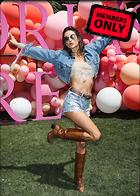 Celebrity Photo: Alessandra Ambrosio 3102x4343   2.2 mb Viewed 2 times @BestEyeCandy.com Added 27 days ago