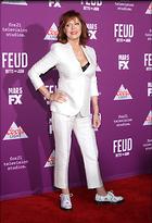 Celebrity Photo: Susan Sarandon 1200x1755   239 kb Viewed 30 times @BestEyeCandy.com Added 33 days ago