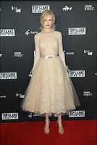 Celebrity Photo: Nicole Kidman 1200x1800   225 kb Viewed 70 times @BestEyeCandy.com Added 109 days ago