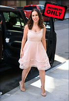 Celebrity Photo: Lacey Chabert 3300x4800   1.4 mb Viewed 4 times @BestEyeCandy.com Added 145 days ago
