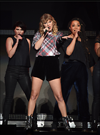 Celebrity Photo: Taylor Swift 2222x3000   1,043 kb Viewed 80 times @BestEyeCandy.com Added 72 days ago