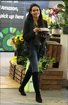 Celebrity Photo: Rosario Dawson 1200x1850   286 kb Viewed 11 times @BestEyeCandy.com Added 72 days ago