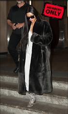 Celebrity Photo: Kimberly Kardashian 1785x3000   2.1 mb Viewed 0 times @BestEyeCandy.com Added 2 days ago