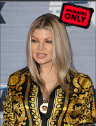 Celebrity Photo: Stacy Ferguson 2742x3600   1.5 mb Viewed 2 times @BestEyeCandy.com Added 22 days ago