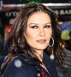 Celebrity Photo: Catherine Zeta Jones 1200x1289   174 kb Viewed 40 times @BestEyeCandy.com Added 80 days ago