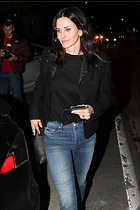 Celebrity Photo: Courteney Cox 2133x3200   1,065 kb Viewed 105 times @BestEyeCandy.com Added 503 days ago