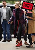 Celebrity Photo: Gigi Hadid 2512x3552   1.4 mb Viewed 1 time @BestEyeCandy.com Added 16 hours ago