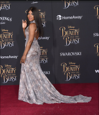 Celebrity Photo: Toni Braxton 1200x1390   267 kb Viewed 55 times @BestEyeCandy.com Added 255 days ago