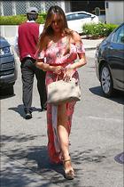 Celebrity Photo: Sofia Vergara 1200x1800   474 kb Viewed 27 times @BestEyeCandy.com Added 22 days ago