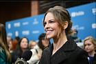 Celebrity Photo: Hilary Swank 1024x683   163 kb Viewed 14 times @BestEyeCandy.com Added 77 days ago