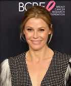 Celebrity Photo: Julie Bowen 1200x1457   292 kb Viewed 78 times @BestEyeCandy.com Added 80 days ago