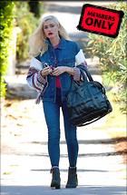 Celebrity Photo: Gwen Stefani 1352x2073   1.9 mb Viewed 0 times @BestEyeCandy.com Added 79 days ago